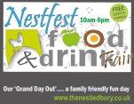 NestFest 2018