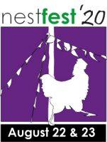 NestFest 2020