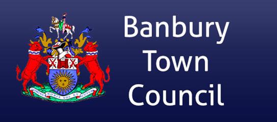 Banbury Crest