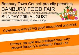 banbury-food-festival-2017