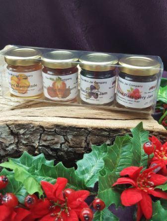 Marmalade - Jam Strips