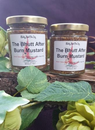 The Bhutt After Burn01