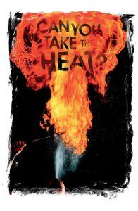 hot image01