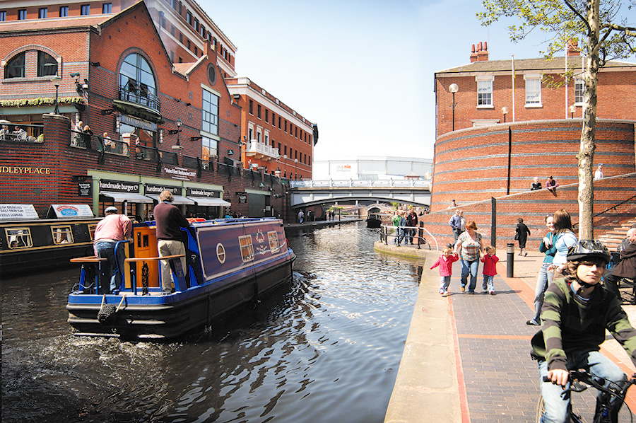 Holly And The Ivy Artisan Preserves 187 Venues 187 Brindleyplace