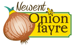 Newent Onion Fayre 2016