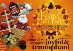 Festive Gift Fair 01