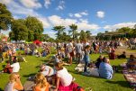 Leamington Spa Food Festival 2020