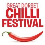 Great Dorset Chilli Festival 2020