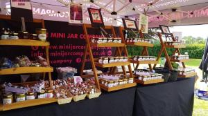 Belbroughton Food Festival 2017